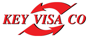 Thai Girlfriend Visa from the top visa company in Pattaya – Key Visa